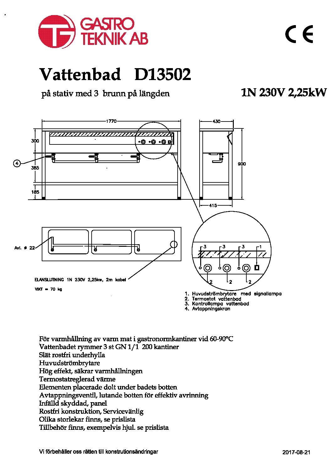D13502