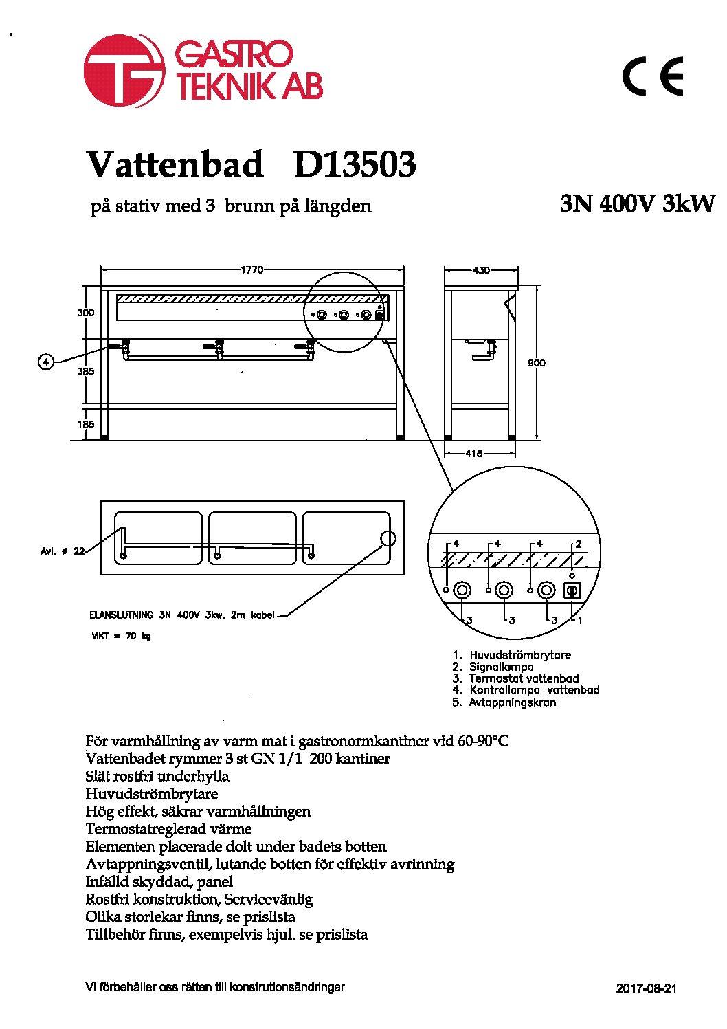 D13503