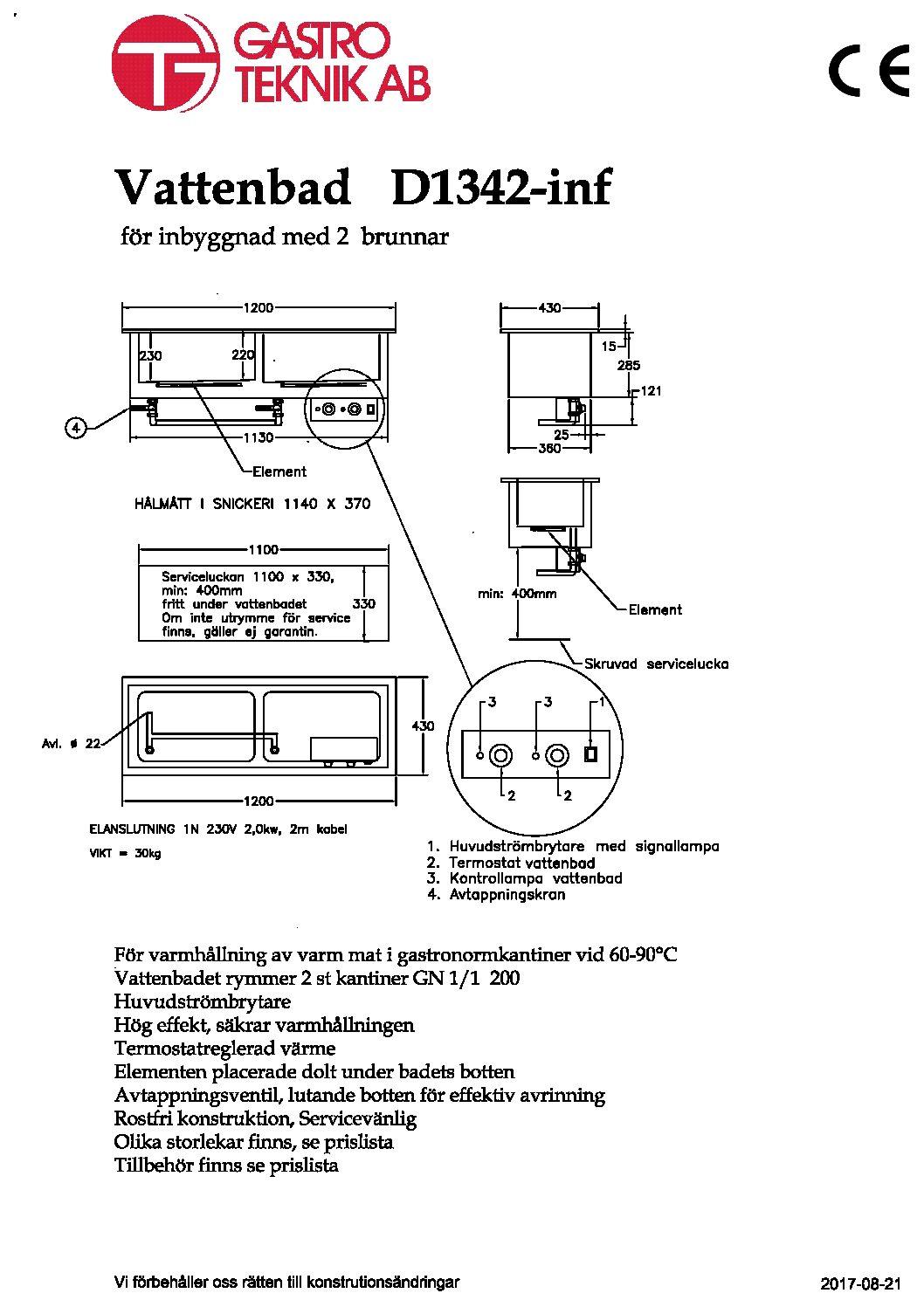 D1342-inf