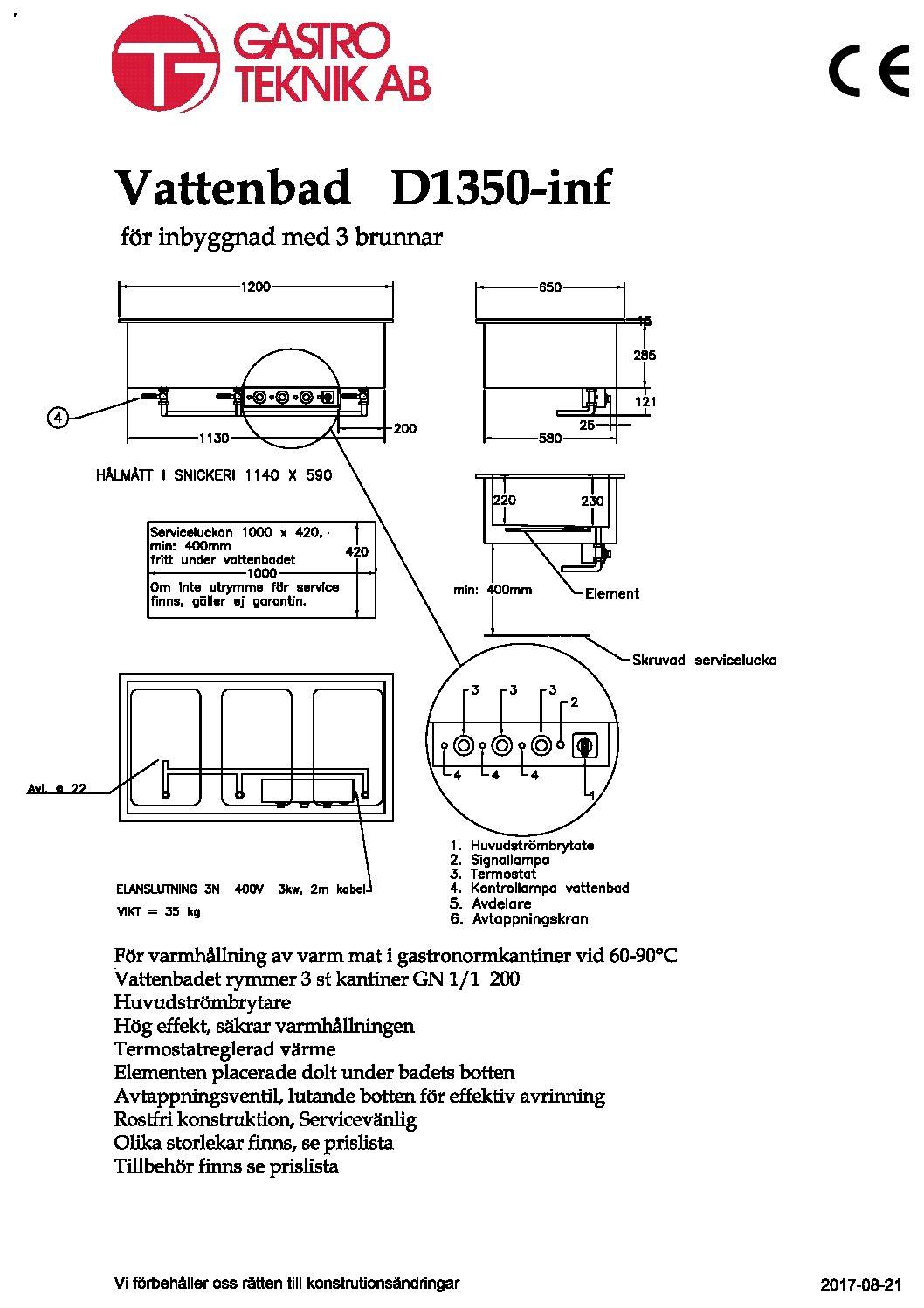 D1350-inf