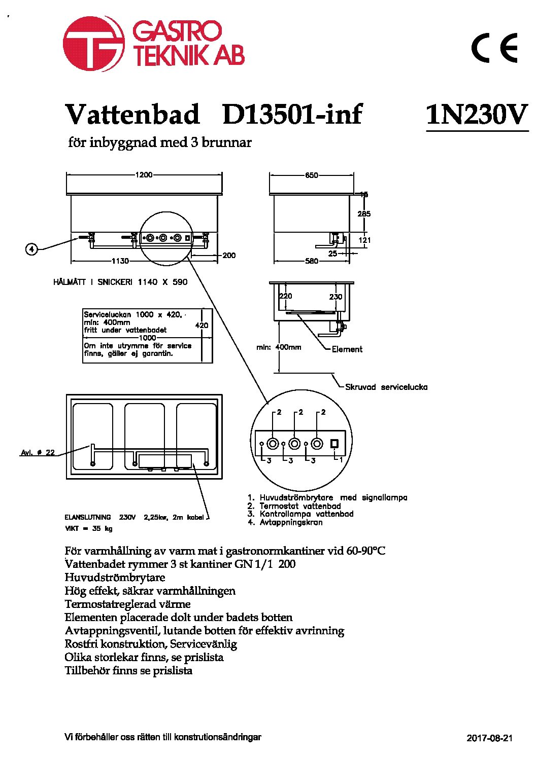 D13501-inf