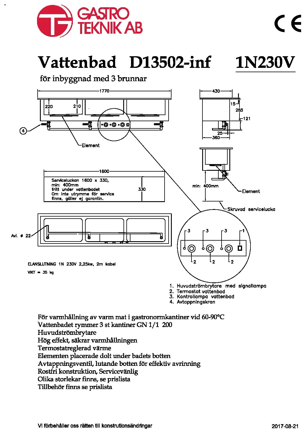 D13502-inf