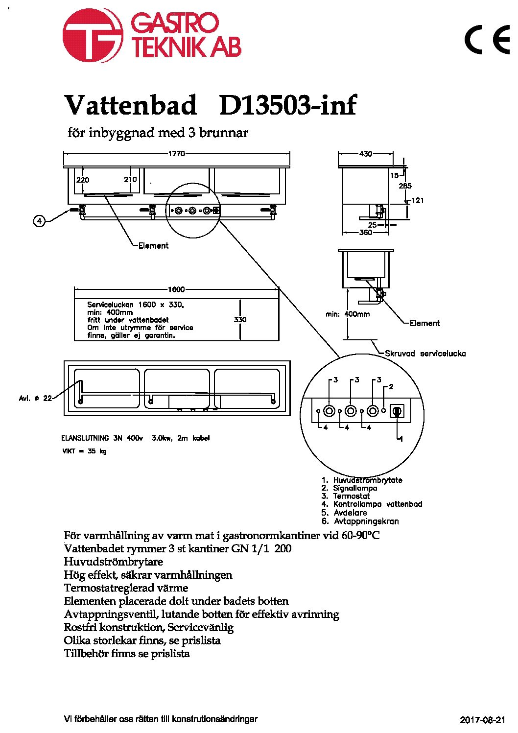 D13503-inf