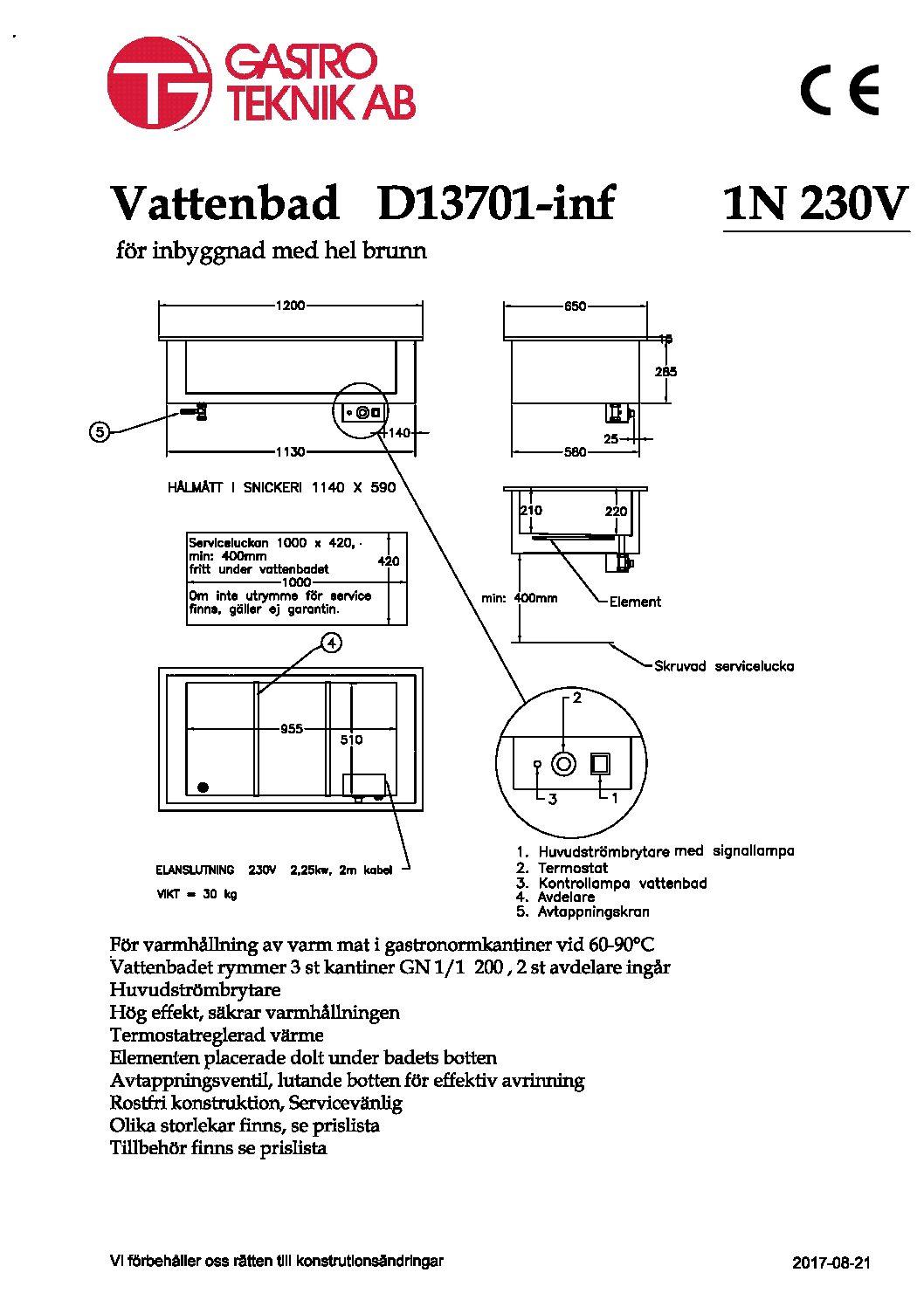 D13701-inf