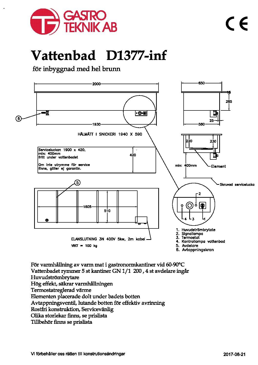 D1377-inf