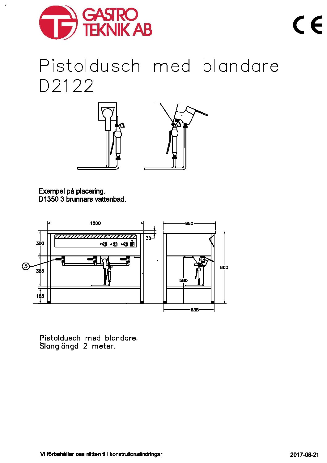 D2122